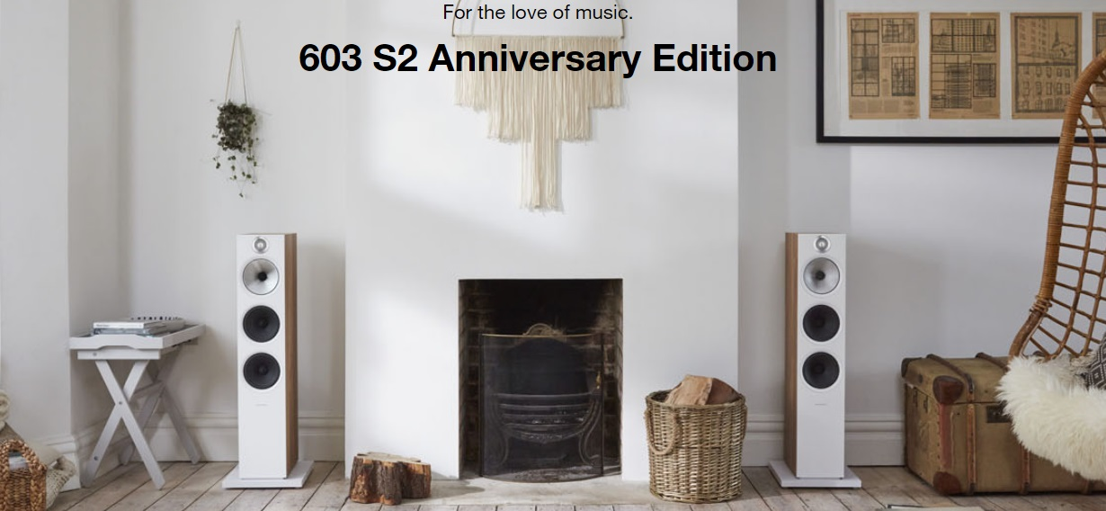 603 S2 Anniversary PROM