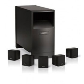 Home-Cinema-Speakers