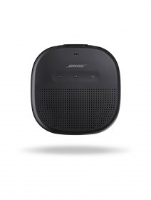 soundlink_micro_black_EC_03_hero