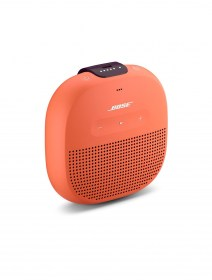 soundlink_micro_bright_orange_EC_1