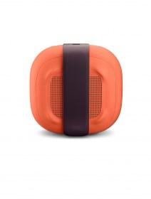 soundlink_micro_bright_orange_EC_2