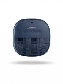 soundlink_micro_midnight_blue_EC_hero